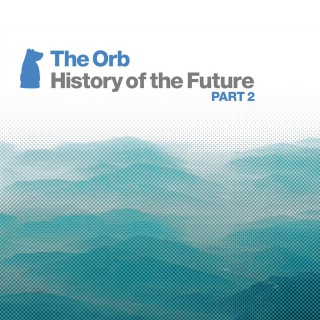 History of the Future Part 2