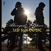 Marquis Blues Feat. GONC