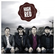High Red