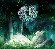 白夢の繭 〜Ricordando il passato〜