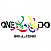 one道感do