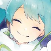 Snow Fairy Story(オーケストラ ver.)