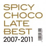 BEST 2007‐2011