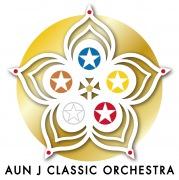 From The Far East-nara oriental festival theme song-(24bit/48kHz)