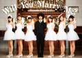 Will You Marry Me?(24bit/48kHz)