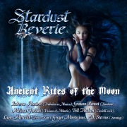Ancient Rites of the Moon