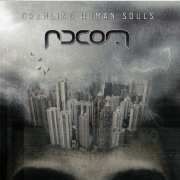 Crawling Human Souls