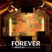 FOREVER The BEATLES Vol.1