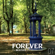 FOREVER The BEATLES Vol.7