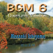 BGM6 (Complete Version)