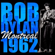 Montreal 1962