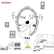 follow slowly (24bit/96kHz)