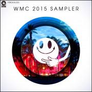 WMC 2015 Sampler