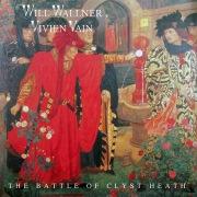 The Battle of Clyst Heath