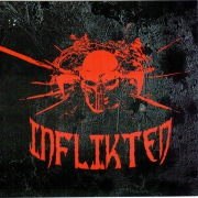 Inflikted