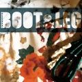 BOOT&LEG(24bit/48kHz)