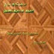 ジンギスカン - Single(24bit/44.1kHz)