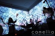 show at 大宮ヒソミネ 2014/10/13 (24bit/48kHz)