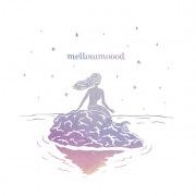 MELLOWMOOOD(24bit/48kHz)