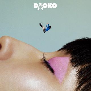 DAOKO(24bit/96kHz)