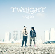 TWiLiGHT(24bit/48kHz)