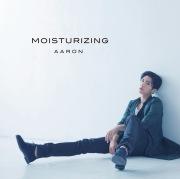 MOISTURIZING(通常盤)