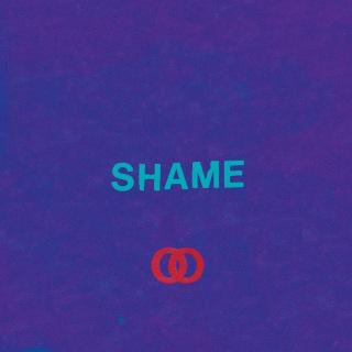 Shame(24bit/44.1kHz)