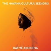 The Havana Cultura Sessions EP