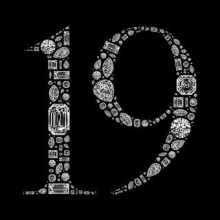 19 -Road to AMAZING WORLD-(24bit/96kHz)