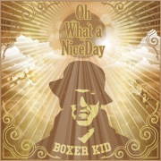 Oh What a NiceDay -Single