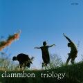 triology(24bit/96kHz)