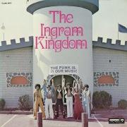 The Ingram Kingom