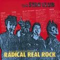 RADICAL REAL ROCK(24bit/44.1kHz)