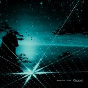 Kicoel(24bit/48kHz)