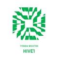 HIVE1(24bit/88.2kHz)