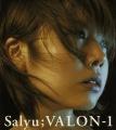 VALON-1