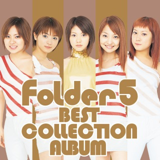 BEST COLLECTION ALBUM