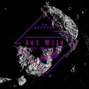 Get Wild 2015(24bit/96kHz)