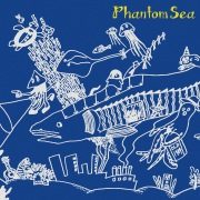 Phantom Sea