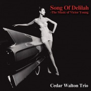 Song Of Delilah
