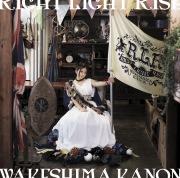 RIGHT LIGHT RISE(24bit/48kHz)