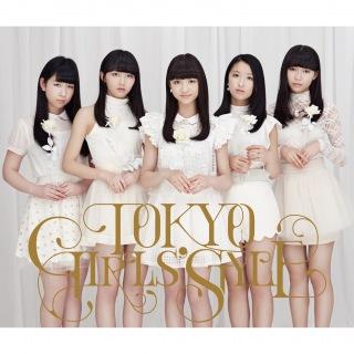 1st BEST ALBUM 「キラリ☆」(TYPE-A)
