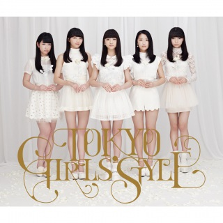 1st BEST ALBUM 「キラリ☆」(TYPE-B)