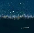 THE WORLD(24bit/48kHz)
