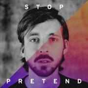 Stop Pretend