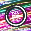 Laser Beam(Original Mix)