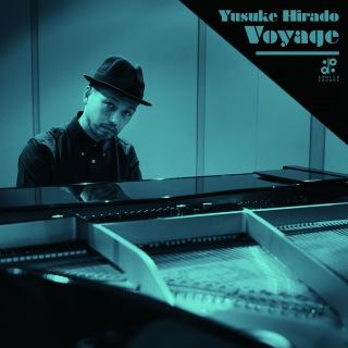 Voyage (24bit/192kHz)