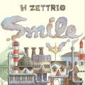 Smile (24bit/88.2kHz)