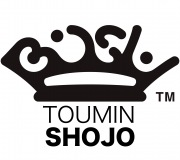 TOUMIN SHOJO
