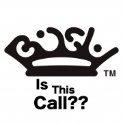 Is this call??